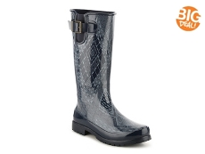Sperry Top-Sider Pelican III Rain Boot