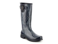 Rain & Duck Boots Women's Shoes | DSW.com