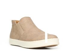 Natural Soul Faith Slip-On Sneaker