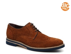 Ted Baker Archerr 2 Wingtip Oxford