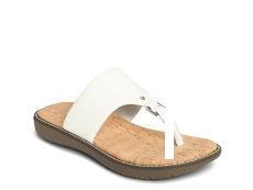 A2 by Aerosoles Cool Cat Wedge Sandal