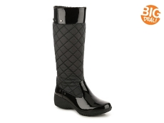 Khombu Merritt Snow Boot