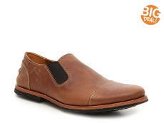 Timberland Wodehouse Slip-On
