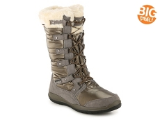 Kamik Valletta Snow Boot