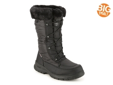 Kamik New York 2 Snow Boot