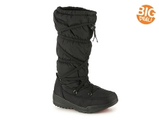 Kamik Luxembourg Snow Boot