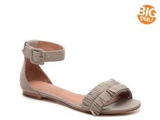 Joie Ferris Flat Sandal