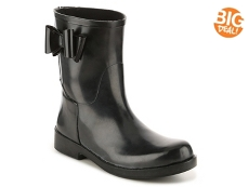 Jessica Simpson Raila Rain Boot