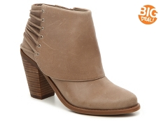 Jessica Simpson Caysy Bootie