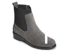 Aerosoles Madison Chelsea Boot