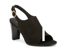 Walking Cradles Gwen Sandal
