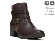 Wide Width Boots Women's Shoes   DSW.com