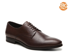 Geox Albert Oxford