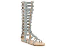Penny Loves Kenny Copa Gladiator Sandal