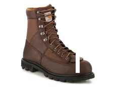 Carhartt Low Logger Composite Toe Work Boot