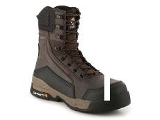 Waterproof & Steel Toe Work Boots Men's Shoes   DSW.com