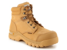 Waterproof & Steel Toe Work Boots Men's Shoes | DSW.com
