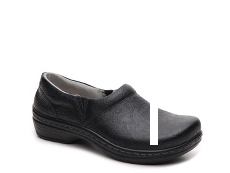 Klogs Mission Embossed Work Clog