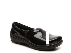 Klogs Mission Hologram Work Clog