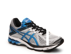 ASICS GT-1000 4 Performance Running Shoe