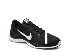 Nike Flex Trainer 6 Training Shoe - Womens