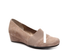 VANELi Mirah Wedge Slip-On