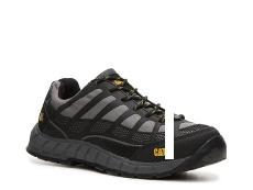 Caterpillar Streamline Composite Toe Work Shoe