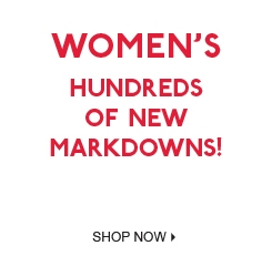 Clearance: Shoes, Sneakers, Sandals, Pumps Heels, Flats, Boots