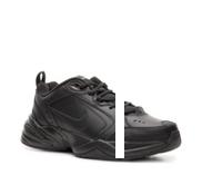 Nike Air Monarch IV Training Shoe - Mens