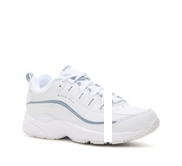 Easy Spirit Regine Walking Shoe - Womens