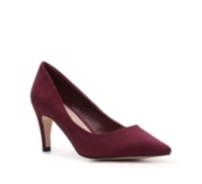 Carvela Kurt Geiger Pump