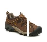 Keen Targhee II Hiking Shoe