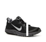 Nike Wild Trail Lightweight Trail Running Shoe - Mens