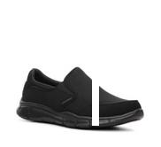 Skechers Persistent Slip-On Sneaker - Mens