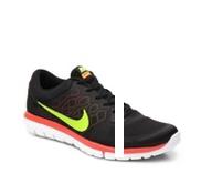 Nike Flex Run 2015 Lightweight Running Shoe - Mens