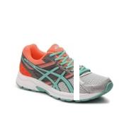 ASICS GEL-Contend 3 Running Shoe - Womens