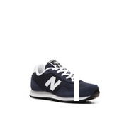 New Balance 411 Boys Toddler & Youth Sneaker