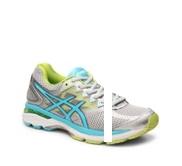 ASICS GT-2000 4 Performance Running Shoe - Womens