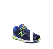 New Balance 680 v3 Boys Infant & Toddler Running Shoe