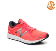 New Balance Fresh Foam Zante v2 Lightweight Running Shoe - Womens