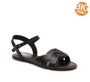 Franco Sarto Jovan Flat Sandal