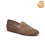 Franco Sarto Frontier Loafer