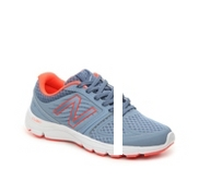 New Balance 575 v2 Lightweight Running Shoe - Womens