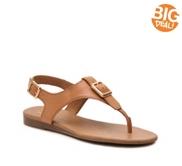 Franco Sarto Gita Flat Sandal