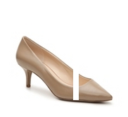 Nine West Xana Pump