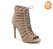 Vince Camuto Fionna Bootie