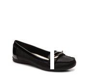 AK Anne Klein Keep It Loafer