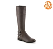 Franco Sarto Modena Riding Boot