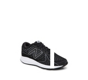 New Balance Vazee Rush Boys Youth Running Shoe