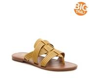 Franco Sarto Marlis Flat Sandal